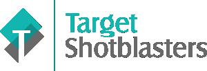 Target Shotblasters Brakpan
